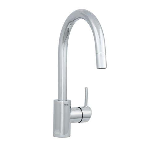hansgrohe kitchen faucet reviews hansgrohe kitchen faucets black hansgrohe kitchen faucet