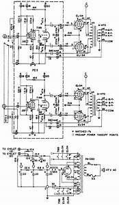 Inverter 5000w With Pwm Pulse Width Modulator Power Amplifier Schematic