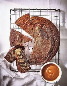 Nettoyage Marbre Tres Sale : g teau marbr z bre chocolat caramel au beurre sal pour 6 ~ Melissatoandfro.com Idées de Décoration