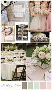 Rustic Wedding Colors Best Photos Cute Wedding Ideas
