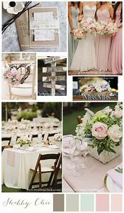 Rustic wedding colors best photos cute wedding ideas for Wedding photo ideas list