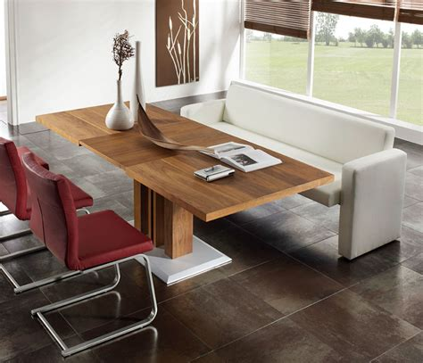 dining table with sofa seating dining table dining table sofa bench