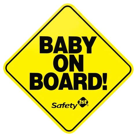 Safety 1st® Baby On Board Sign  Target. Refrigerator Repair Service Invest For Kids. Belize Company Formation Cat Food Supplements. Financial Analyst Certification. Free Online Horticulture Classes. How To Start A Online Shoe Store. Children S Miracle Network Hospitals. Creating A Business Website For Free. Request Irs Tax Transcript Sub Acute Rehab Nj