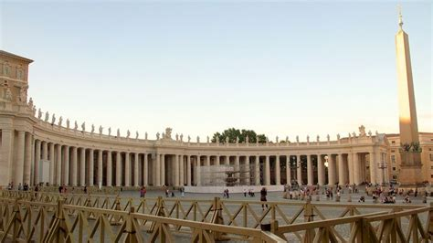 vatican city vacations 2019 vacation packages deals travelocity