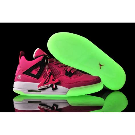 women air jordan  glow shoes  price  women jordan shoes women jordans shoes
