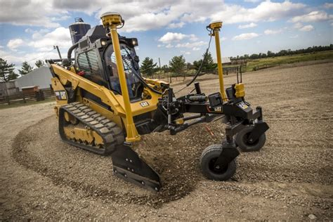 attachments        skid steer  ctl construction building blog