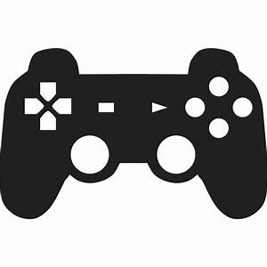 Collection Of Free Controller Vector Ps2  Download On Clipart 4biz