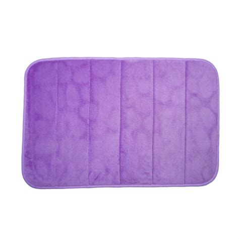 lavender bath rugs 28 buy purple bath rugs from cotton chenille rugs blue black pink orange purple green buy