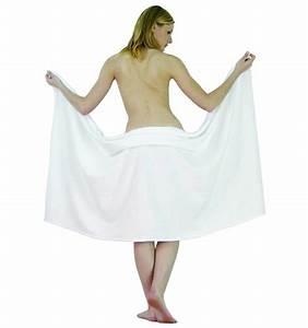Drap De Bain 100x150 : drap de bain 100x150 cm blanc 100 coton 400g m ~ Teatrodelosmanantiales.com Idées de Décoration