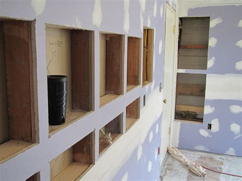 hanging cabinets on drywall free download program installing cabinets drywall backupergz