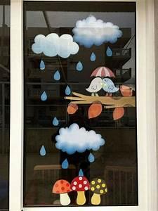 22, Decorating, Ideas, Are, Right, For, Window, In, The, Rainy, Season, Decor, Decoration