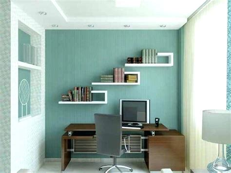 best paint color for small home office office workspace ideas office workspace ideas best office workspace conference room interior