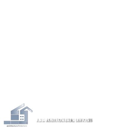 J.J.S ARCHITECTURAL SERVICES, Architect/Interior Designer