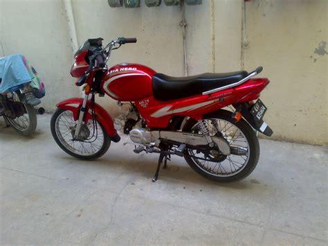 OLX Rawalpindi Cars   Mungfali