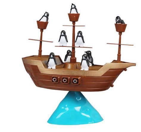 Don T Rock The Boat Ne Demek by Pirate Bateau Jouet Achetez Des Lots 224 Petit Prix Pirate