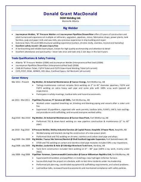 macdonald donald resume letter rev1