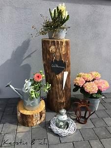 Deko Hauseingang Frühling : 15 sch n deko fr hling vor haust r fr hlingsdeko basteln deko fr hling drau en deko ~ Orissabook.com Haus und Dekorationen