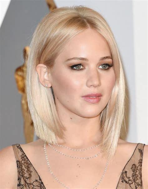 Golden Platinum Hair by 25 Best Ideas About Light Hair On