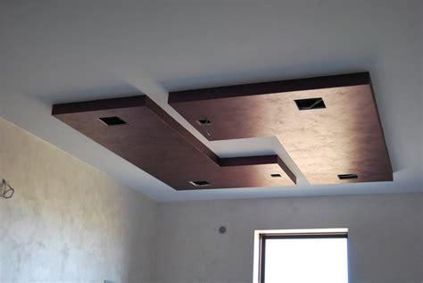 struttura per cartongesso soffitto lavori di controsoffitto cartongesso e controsoffitti
