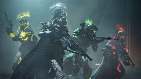 destiny 2 season of the drifter update is worth coming