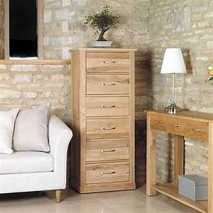 157 Best Living Room Storage Furniture Images On Pinterest