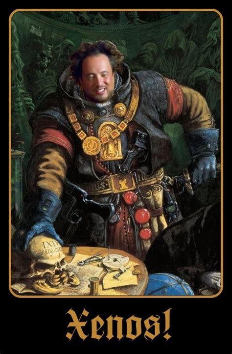 Warhammer 40k Memes Heresy - warhammer 40k memes page 6 warhammer 40 000 eternal crusade official forum board01