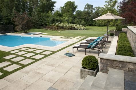 Best Patio Stones For Resortlike Backyards In Waterloo. Build Patio Chairs. Small Backyard Ideas With A Pool. Astonica Outdoor Living Patio Furniture. Black Metal Patio Furniture Sale. Buy Outdoor Furniture South Africa. Patio Table & Chairs For Sale. Wooden Patio Designs Ideas. Garden Patio Furniture B&q