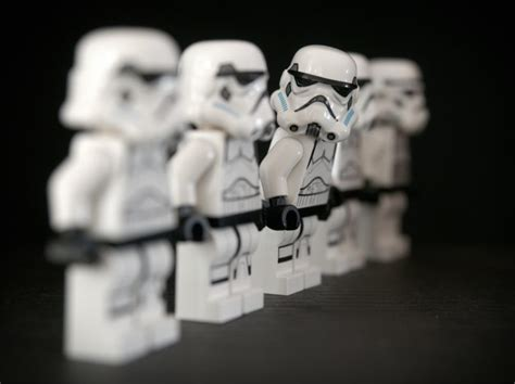Star Wars Day: May the 4th Be with You | Share This ...
