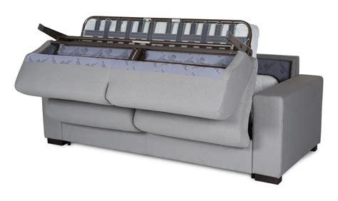 Canapé Clic Clac Matelas épais  Royal Sofa  Idée De