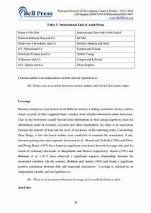 literature review on bride price best online universities for creative writing cv writing service worksop