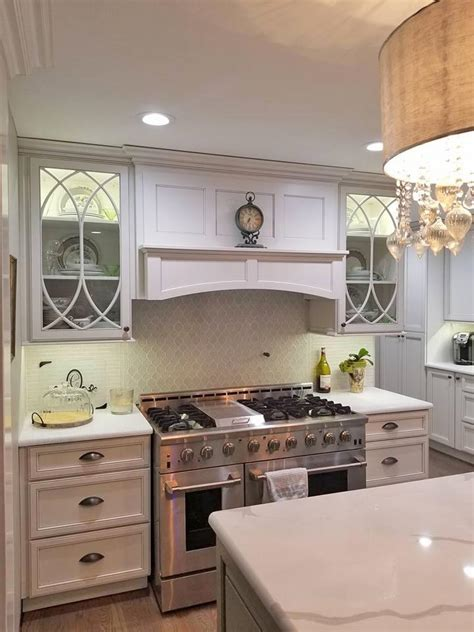 frugal kitchens and cabinets fayetteville ga frugal kitchens cabinets in acworth ga 30101