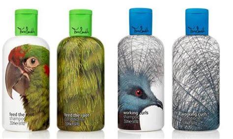 ccl products full form 78 best shrink sleeve label images on pinterest design