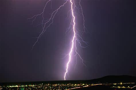 lightning bolt lightning bolt strikes city christian womens christian womens
