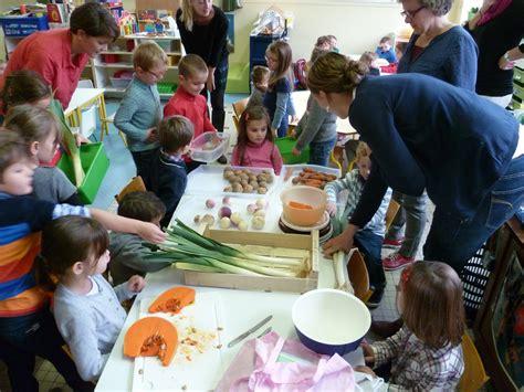atelier cuisine maternelle ateliers cuisine le site de l 39 école maternelle et