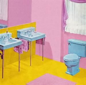 Fliesen Putzen Mit Spülmittel : bad putzen mit diesen tricks wird es sauber wie nie welt ~ Bigdaddyawards.com Haus und Dekorationen