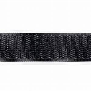 Klettband Selbstklebend Für Stoff : selbstklebendes klettband 20 mm schw hakenseite ~ A.2002-acura-tl-radio.info Haus und Dekorationen