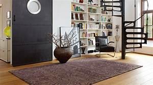 Teppich Für Essbereich : teppichboden als fu boden hofmann maler ~ Michelbontemps.com Haus und Dekorationen