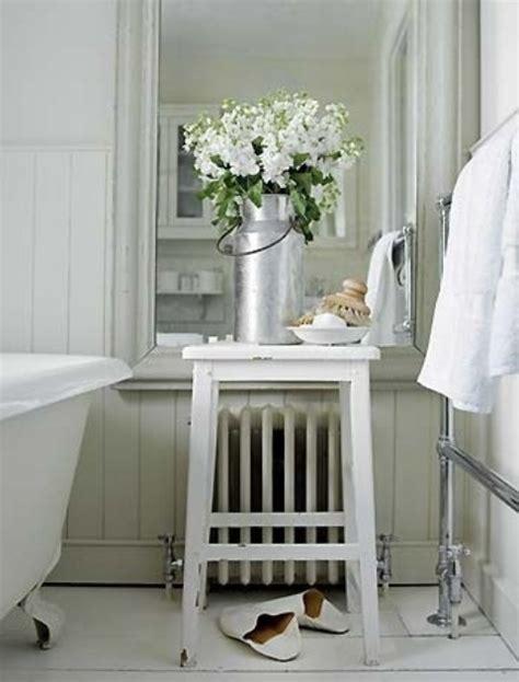 bathroom design ideas  plants  flowers ideal