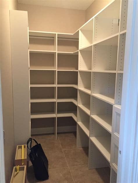 Closets Cleveland by 197 Best California Closet Projects Images On