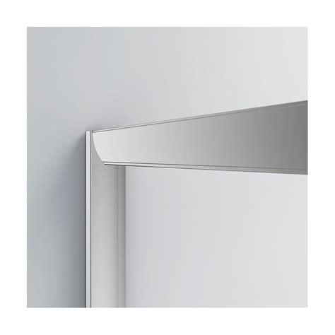 porte de pivotant 90 porte de pivotante 70 224 90 cm verre 5 mm anticalcaire access