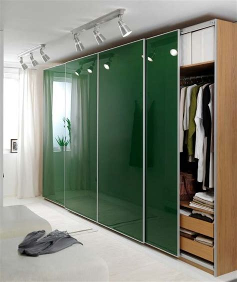 ways in which ikea sliding wardrobes are better than