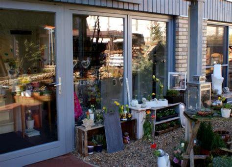 Haus Der Schönen Dinge, Braunschweig Restaurant