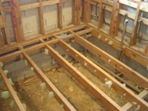Lbp Skills Maintenance Changes  Nicol Renovations
