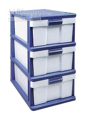 plastic storage boxes for kitchen cupboards 2018 plastic 4 layer storage drawer box plastic drawer 9142