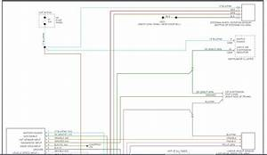 Air Ride Diagram Needed  I Need A Wiring Diagram For The