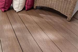 will flooring liquidators fresno fl floor nailer lets you With flooring liquidators fresno