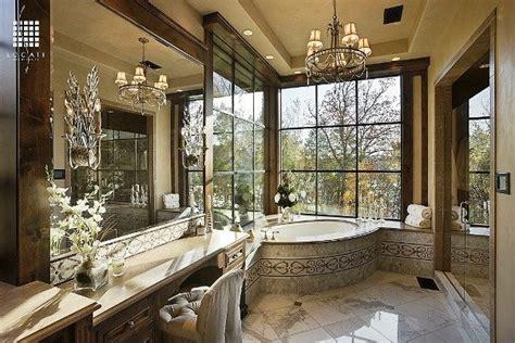 Luxury Traditional Bathroom Style, Design, Ideas