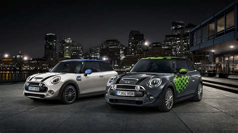 Mini Backgrounds by 2014 Mini Cooper Accessories Wallpaper Hd Car Wallpapers