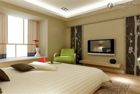Tv In Master Bedroom Ideas (photos And Video