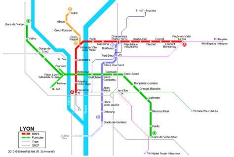 chambre d hotes piscine interieure lyon carte du métro carte détaillée du métropolitain